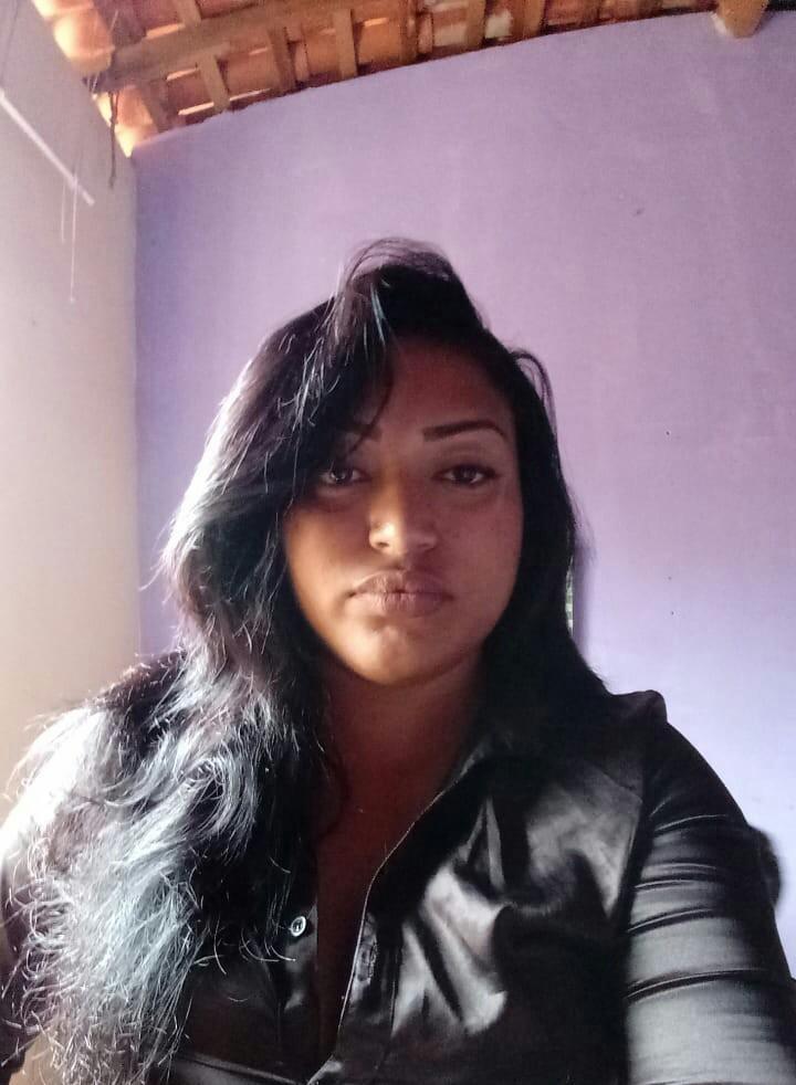 Família explica fato que envolve prisão de mulher em empresa comercial na cidade de José de Freitas