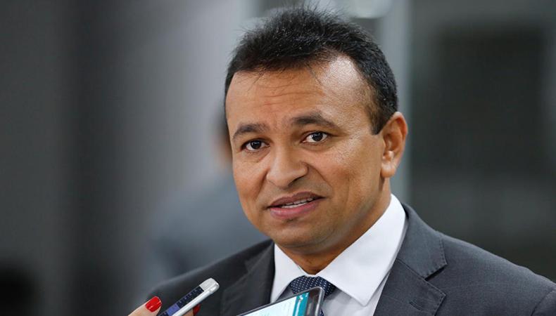 Bancada Federal destina R$ 10 milhões para segurança no Piauí