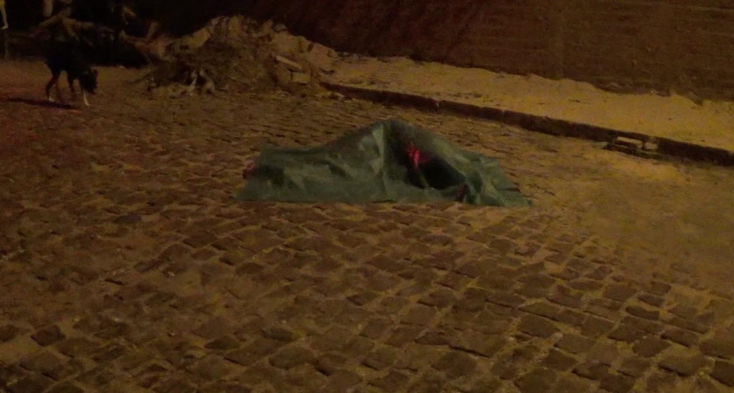 Jovem residente em José de Freitas morre na Zona leste de Teresina