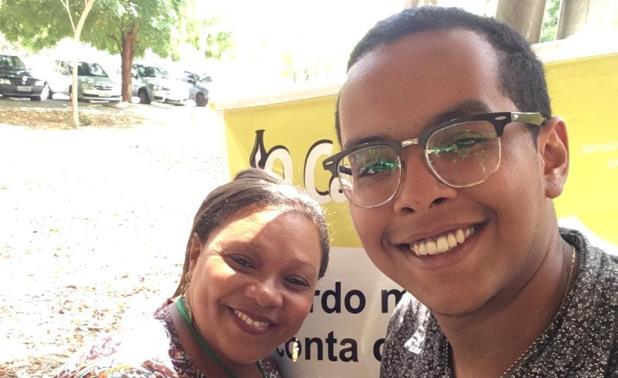Piauiense que morreu em acidente nos Estados Unidos frequentava eventos agropecuários em José de Freitas