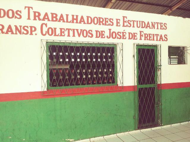 ATEUTC inicia renovação e emissão de carteiras para trabalhadores e estudantes de José de Freitas