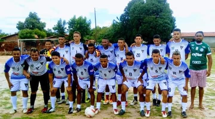 Associação Atlética Os Donos da Bola promove mais um jogo solidário no dia 07 de abril