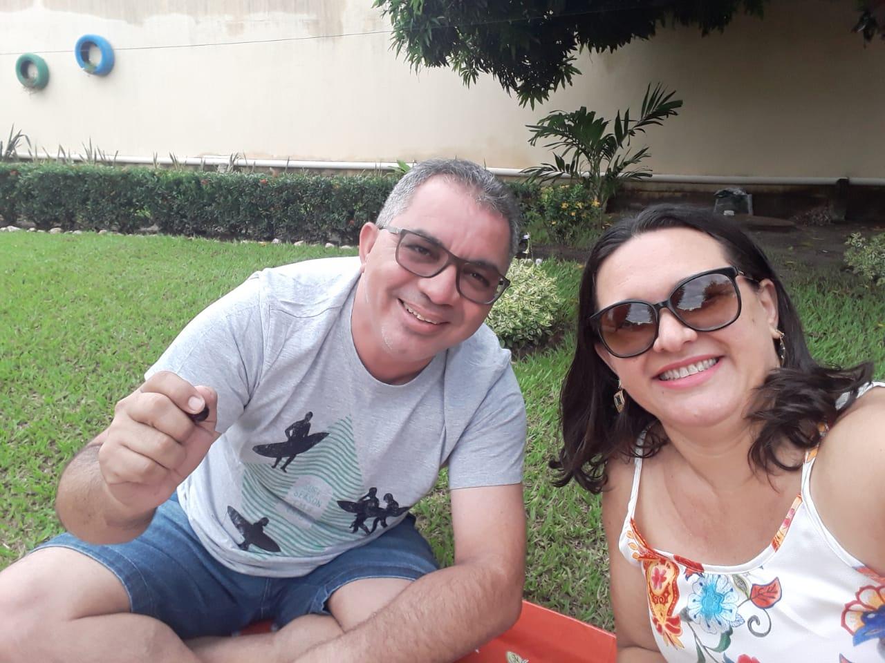 Empresário JJ Vieira Recebe Homenagem pela passagem de seu Natalício