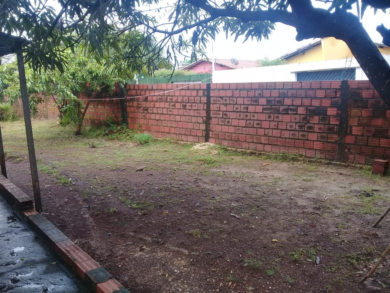 Estudante de Direito tem residência invadida por bandidos em José de Freitas