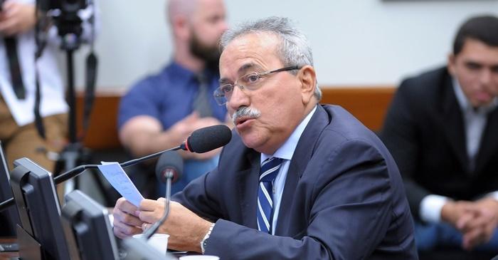 Através da emenda do deputado federal Atila Lira prefeitura de José de Freitas inaugurará reforma e ampliação do PSF da Comunidade Contendas