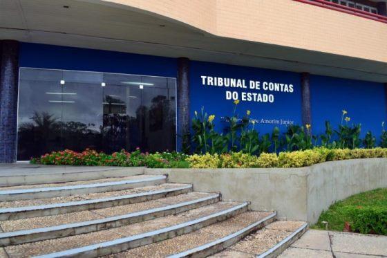 Pleno do TCE/PI determina o bloqueio de contas de 14 prefeituras e 23 câmaras municipais