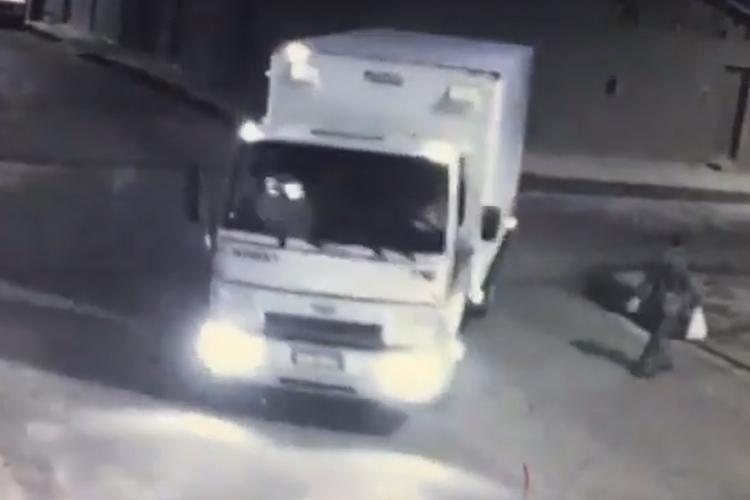 Suspeitos de furtar R$ 25 mil de obra da prefeitura de Teresina e vender material em José de Freitas estão sendo procurados pela Polícia