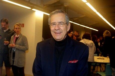 Morre Jornalista Paulo Henrique Amorim aos 77 anos