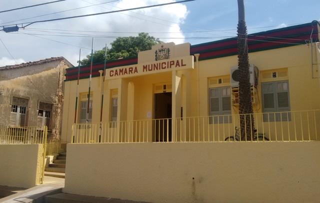 Sessão itinerante da Câmara Municipal dos vereadores de José de Freitas será realizada no próximo sábado (26) na Comunidade Lagoa do Piripiri