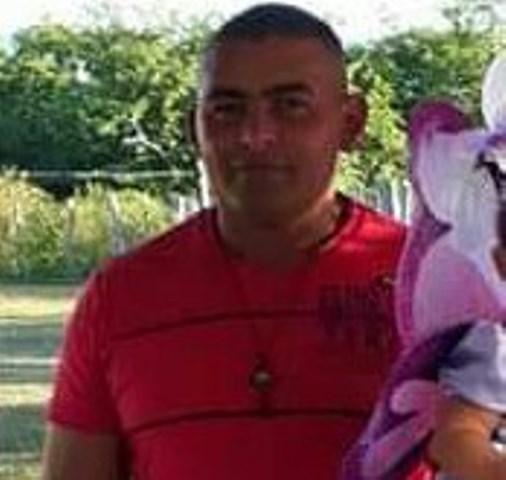 Homem morre após levar tiro de espingarda no peito em José de Freitas