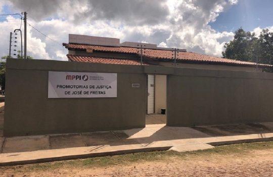 Promotoria convoca famílias e todos que foram afetadas com risco de rompimento da Barragem do Bezerro para audiência pública