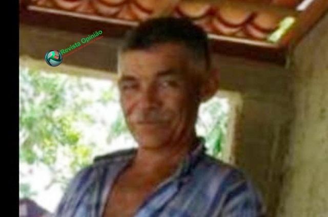 Idoso morre eletrocutado dentro de marcenaria em José de Freitas