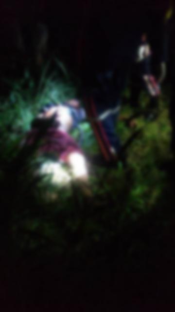 Jovem é morto com cinco disparos de arma de fogo em José de Freitas