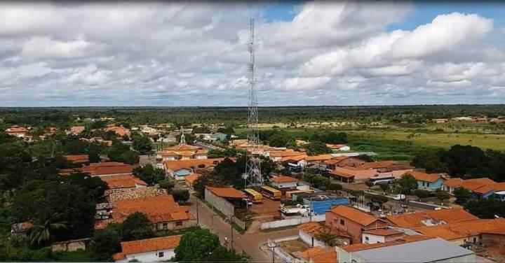 Confirmado o primeiro caso de coronavírus em Cabeceiras do Piauí