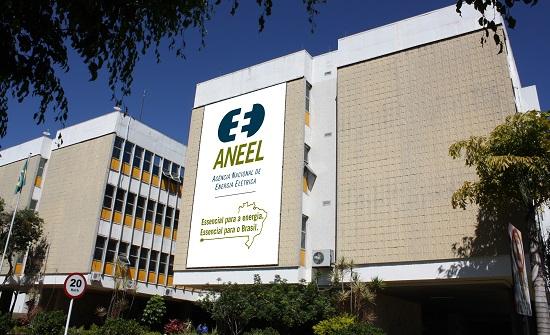 Aneel aprova retorno de cortes de energia por falta de pagamento de contas